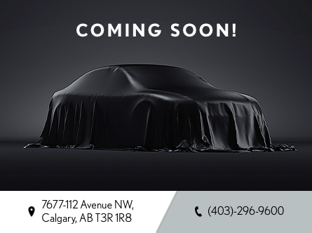 2021 Lexus NX 300 Base (Stk: L21080) in Calgary - Image 1 of 0
